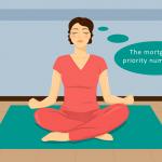 Image edited from http://scrubsmag.com/scrubs-meditation-tool/