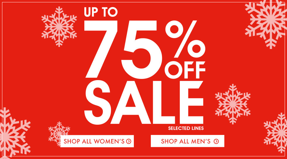 75-Percent-Off-Sale