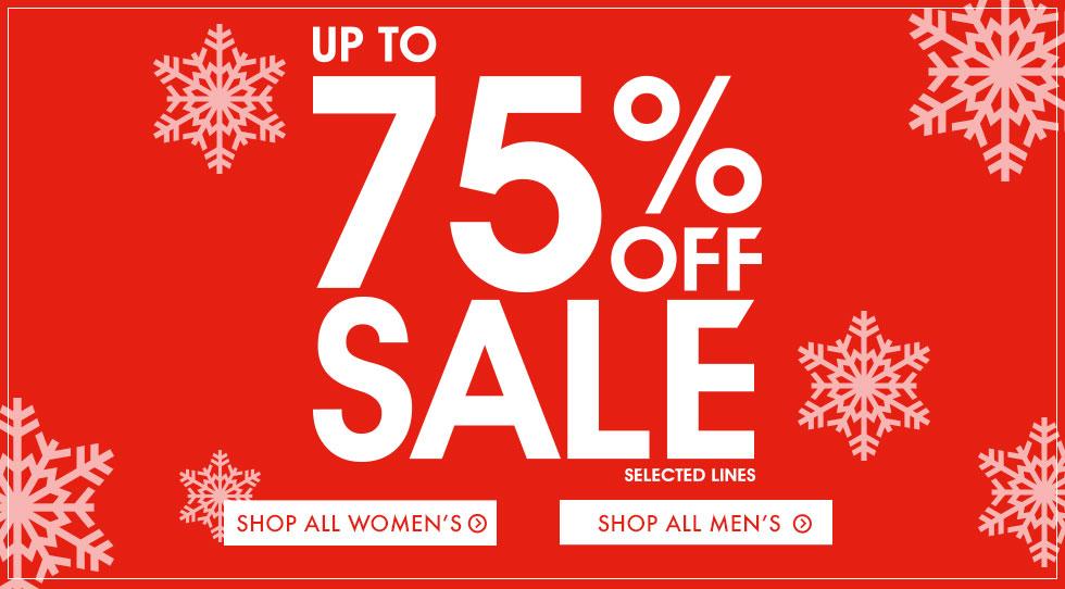75-Percent-Off-Sale