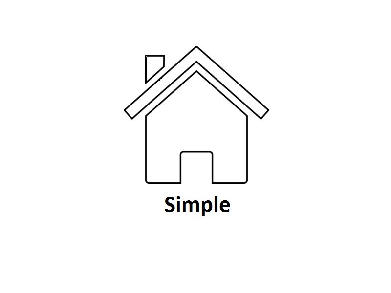 Simple Simplicity