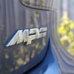 Mazda MPS