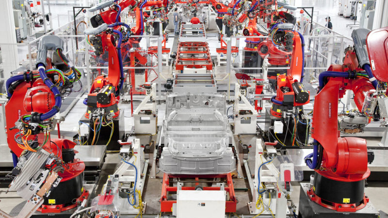 Automation: Why It's Fundamental And How To Get It